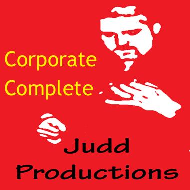 Corporate Complete