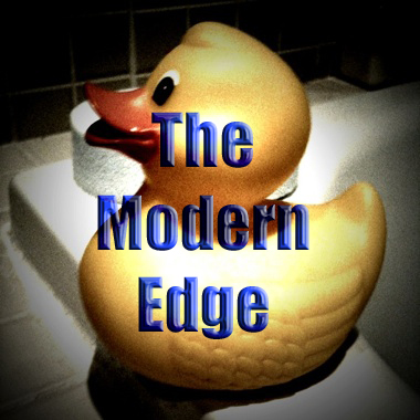 The Modern Edge