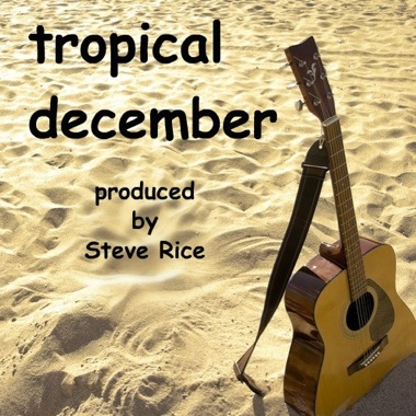 Tropical December Soundpack