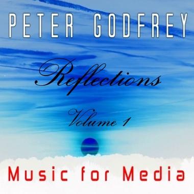Reflections [Volume 1]