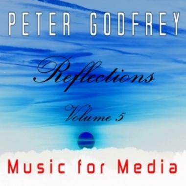 Reflections [Volume 5]