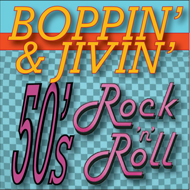 Boppin