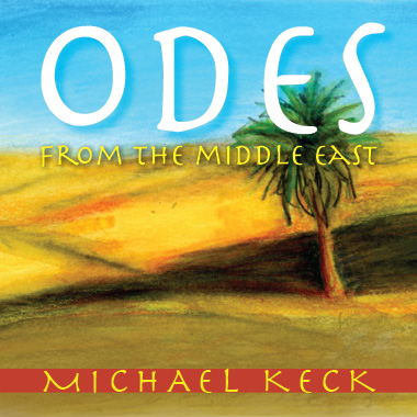 Odes From the Middle East