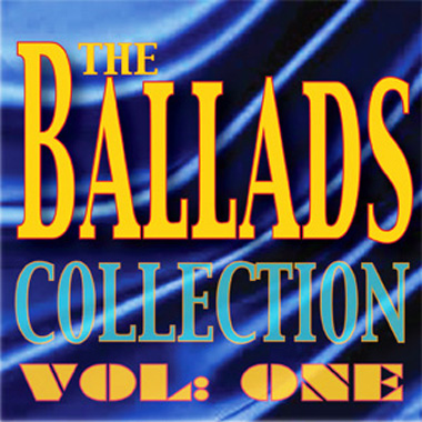 The Ballads Collection Vol1