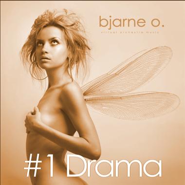 #1 Drama