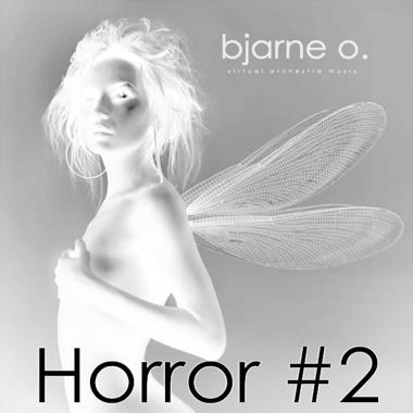 #2 Horror