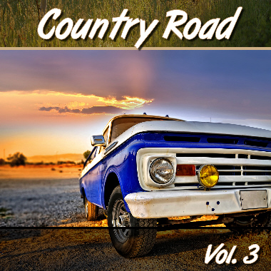 Country Road Vol 3