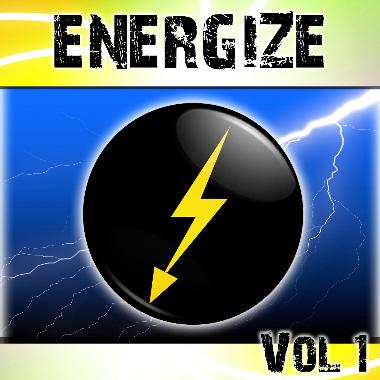 Energize! Vol 1