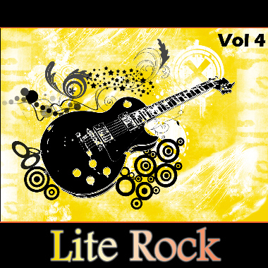 Lite Rock Vol 4