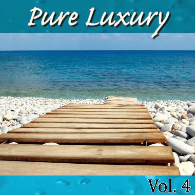 Pure Luxury Vol 4