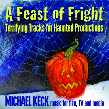 A Feast of Fright