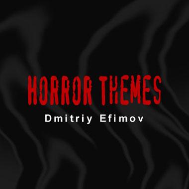 Horror Themes