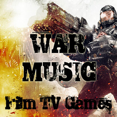 War Music: Military Musicpack