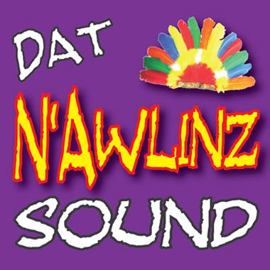 Dat Nawlinz Sound