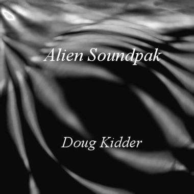 Alien Soundpak