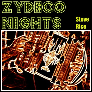 Zydeco Nights