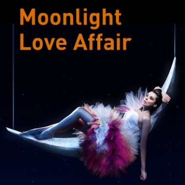 Moonlight Love Affair Soundpack