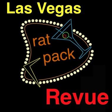 Las Vegas Rat Pack Revue