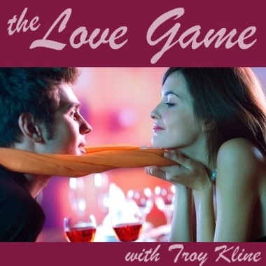 The Love Game Soundpack