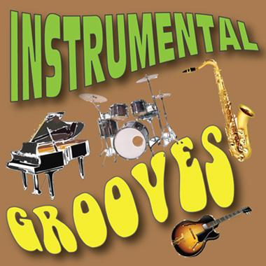 Instrumental Grooves