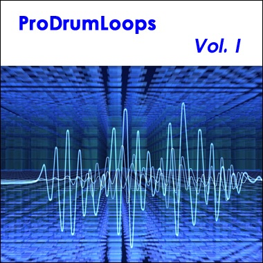 Prodrumloops Vol. I