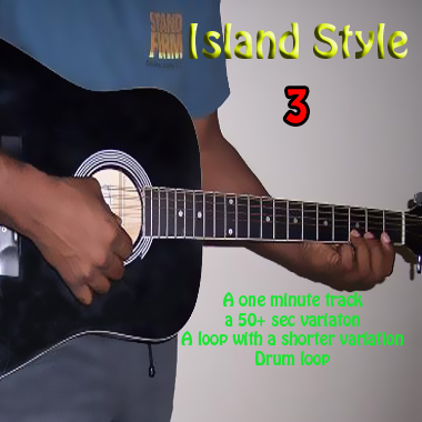 Island Style 3