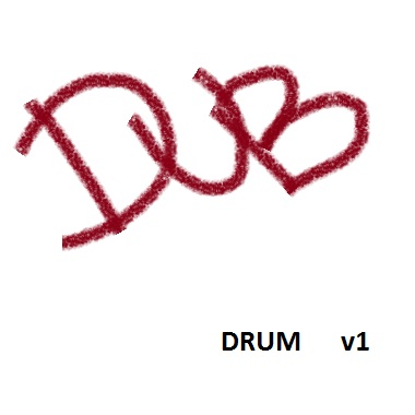 Drum_Loop