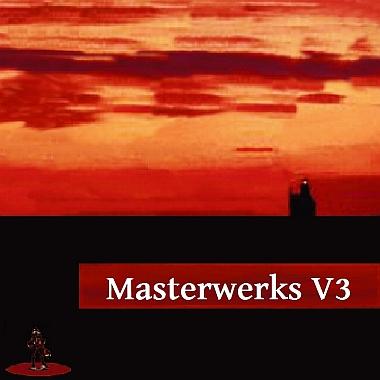 Masterwerks V3