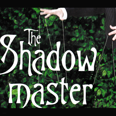 Shadow Master Music Pack