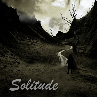 Solitude - 4 Additional Excerpts and Themes