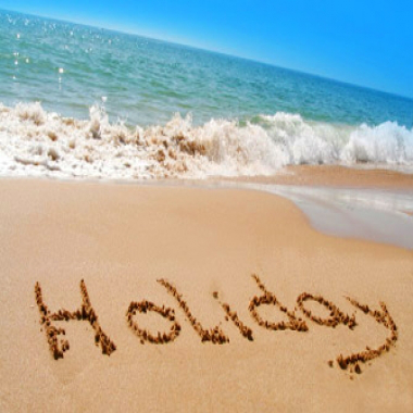 Summer Holiday Underscores for Commercials and Advertising