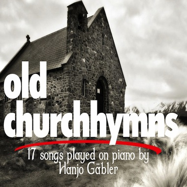 Old Church Hymns