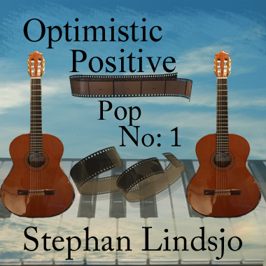 Optimistic Insirational Easy Pop