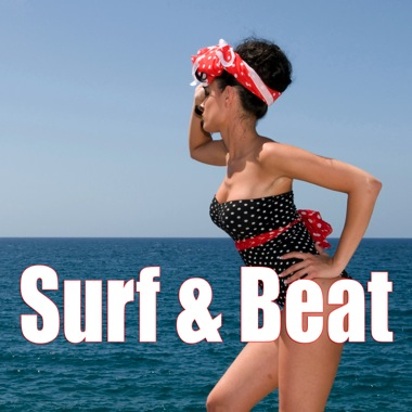 Surf & Beat Is3