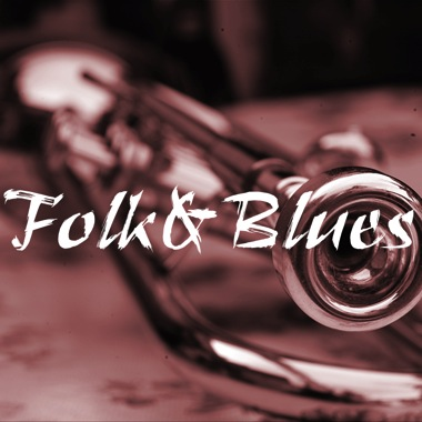 Folk & Blues Is3
