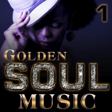 Golden Soul Music Vol 1 Is0