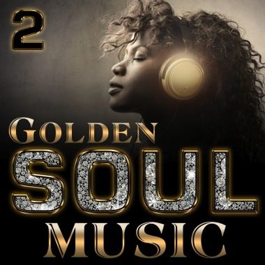 Golden Soul Music Vol 2 Is0