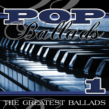 Pop Ballads Vol 1 Is0
