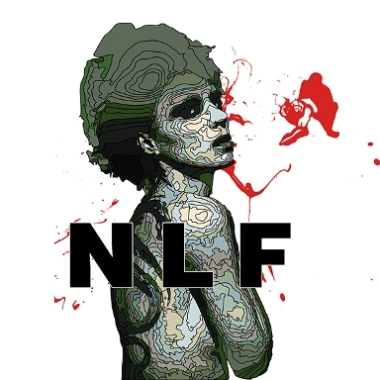 N. L. F.