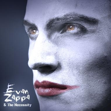 20 Excellent Country Songs By Evan Zappa & The Necessity