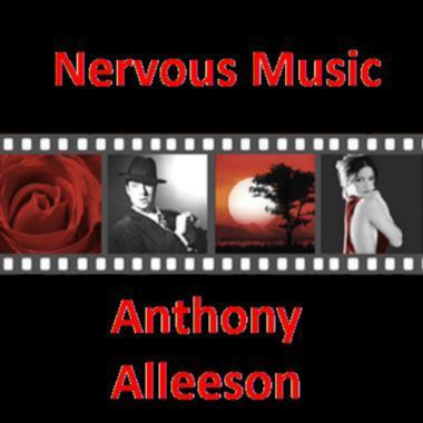 Nervous Music