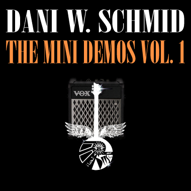 The Mini Demos Vol. 1