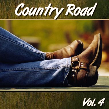 Country Road, Vol. 4