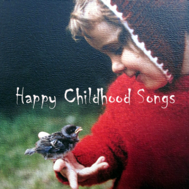 Happy Childhood Songs