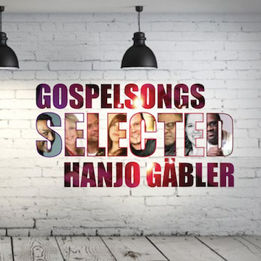 Gospelsongs Selected