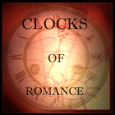 Clocks of Romance