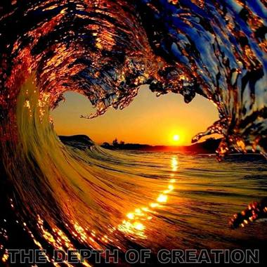 The Depth of Creation