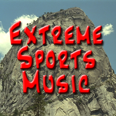 Extreme Sports Music