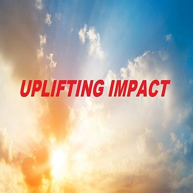 Uplifting Impact