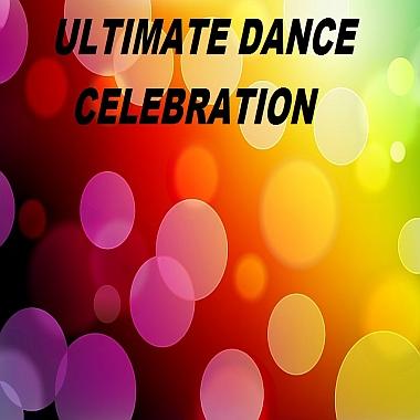 Ultimate Dance Celebration